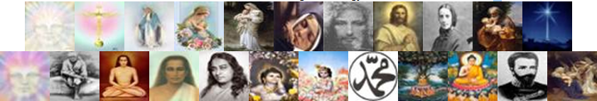 CLS LightBeings Non-Denominational.png